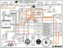 smart car diagrams data wiring diagrams \u2022 Smart Car AC Diagram at Smart Car Diagrams