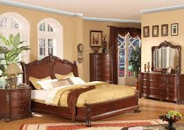 bedroom furniture layout ideas. solid wood bedroom furniture layout ideas