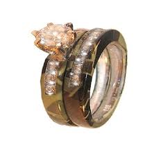 Best 25 Camo Wedding Rings Ideas On Pinterest  Camo Rings Country Style Promise Rings