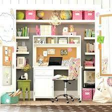 office closet organizer. Storage Closet Organizer Office Room Depot Ideas Organization