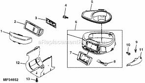 john deere l108 wiring diagram john engine image for user john deere l108 wiring diagram john engine image for user john deere l108 parts diagram
