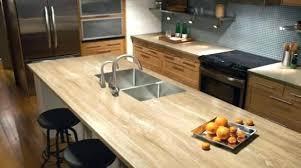 menards laminate countertops laminate that look like granite painting home depot menards main kitchen countertops laminate