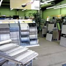 photo of dalton carpet one floor home gainesville ga united states