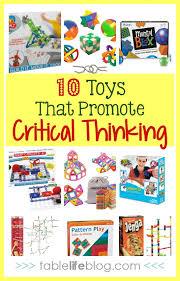 Best     Critical thinking ideas on Pinterest   Critical thinking     Cengage Blog