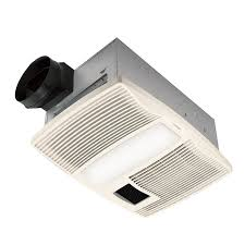 bathroom vent fan light cover nutone fan light cover furthermore broan bathroom vent fan light lens cover new bathroom easy to install view larger