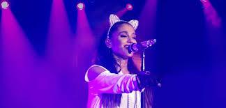 <b>Ariana Grande</b> Tickets: <b>Sweetener</b> Tour 2019   Vivid Seats