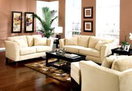 Living Room Furniture On A Budget White Fabric Sofa Living Room Decorating Ideas On A Budget Striped