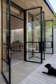 cool door designs. Cool And Minimalist Front Door Design Ideas 08 Designs