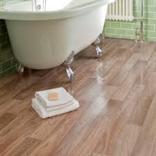 vinyl bathroom flooring. Anti Slip Vinyl Bathroom Flooring