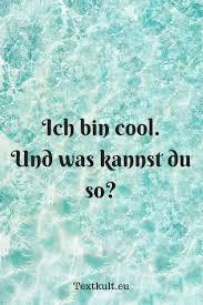 Das Sind Die Coolsten Whatsapp Sommer Sprüche 2018 Zitate Und