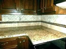 tile over laminate countertop without kitchen tiling removing installing granite tiles formica countertops
