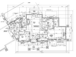 architectural design blueprint. Wonderful Blueprint Architecture Design Blueprint Blueprint Download By SizeHandphone To Architectural