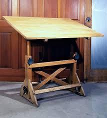 new los angeles vintage furniture room design ideas fantastical under los angeles vintage furniture home design