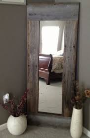 cheap reclaimed wood furniture. 40 rustic home decor ideas you can build yourself cheap reclaimed wood furniture g