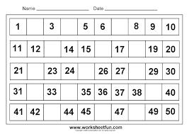 Letter Writing Worksheets Kindergarten Letter Q Worksheets Printable ...