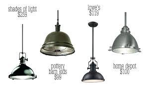 pendant lighting industrial style. Industrial Style Pendant Lights Light Fixture Impressive Epic Design Furniture Decorating Uk Lighting E