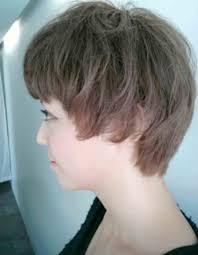 ベリーショートヘアki 31 ヘアカタログ髪型ヘアスタイルafloat