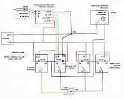 wiring diagram hunter fan pull chain switch wiring diagram large size of wiring diagram hunter ceiling fan wiring diagram capacitor ruud seer air conditioner