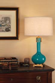 robert abbey inc  athena table lamp  how we grace the living