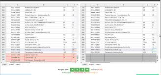 version control - How do I create a readable diff of two ...