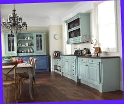 Image result for kitchen remodeling ideas