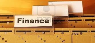 finance assignment com finance assignment help