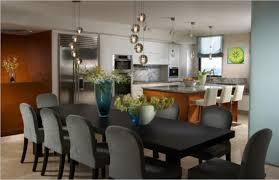 dining room light fixtures contemporary. Modern Chandeliers For Dining Room Light Fixtures Contemporary Lights Intended Lighting Diy T