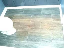 interlocking vinyl floor interlock vinyl floor s floor tiles interlock vinyl floor interlocking vinyl floor tiles