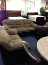 Bedroom Sas National Mattress And Furniture Corp Gallery