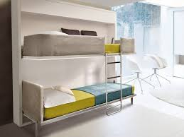 Full Size of Bedroom:fascinating Cool Bunkbeds Images Of On Style 2015 Cool  Bunk Bed Large Size of Bedroom:fascinating Cool Bunkbeds Images Of On Style  2015 ...