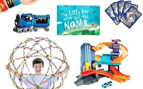 Full Size of Top Gifts 5 Yr Old Boy Birthday Gift Year Christmas For Uk Ideas Cool In India Toys