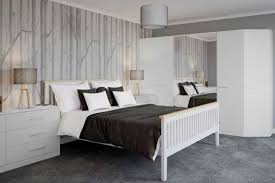 Bedroom furniture inspiration Romantic Homenspire Autumn Bedroom Furniture Inspiration