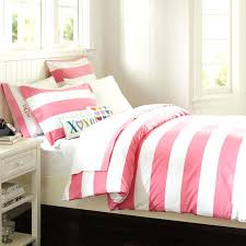 full image for pink duvet covers twin ruffle duvet cover twin white gingham duvet cover twin