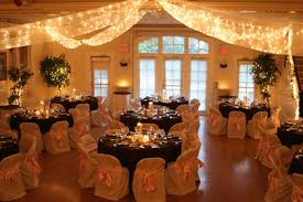 Image result for usa ballroom nj
