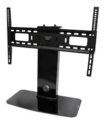 Tv Stands For 50 Flat Screens Fresh Simple Tv Stands With Mounts For Flat Screens 7022