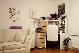 decorating furniture with paper. Do It Yourself Home Decoration With Paper Flowers Decorating Furniture A