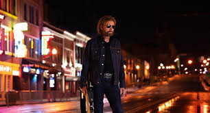 Country Star Light Switch Covers Country Legend Ronnie Dunn Releasing 24 Song Cover Album
