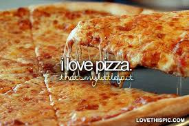 Pizza Love Quotes Fascinating Ilovepizza Pictures Photos And Images For Facebook Tumblr