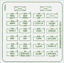 chevy astro van engine diagram tangerinepanic com 55 fresh 2000 chevy suburban fuse box diagram chevy astro van engine diagram