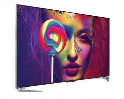 sharp 70 inch tv. a review of sharp lc-70uh30u 70-inch aquos 4k ultra hd smart led tv \u2013 lc-80uh30u 70 inch tv