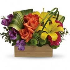 country garden florist. photo of country garden florist - lawrenceville, ga, united states