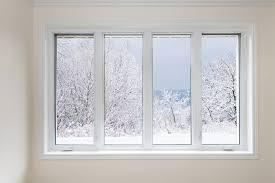 casement window s 2020 costs
