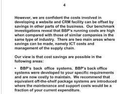 AQA ICT Spec B Amazon UK