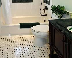 black and white vinyl floor tiles self stick uk home design ideas bathroom tile designs fascinating