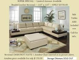 beige color paintLiving Room Wall Paint Color Advice  ThriftyFun