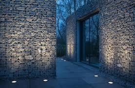 In ground lighting Recessed Inlite Outdoor Lighting Big Nero Ground Light Want To Buy Ground Lights Big Nero Inlite Outdoor Lighting