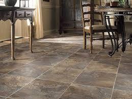 stone tile installation fuquay varina goldsboro clayton north
