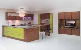 B And Q Kitchen Units Design Ideas Modern Fresh In B And Q Kitchen Units  Interior Design Trends