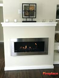 fireplace woodbury mn duluth minnesota s anoka 1557 and fireplace mn