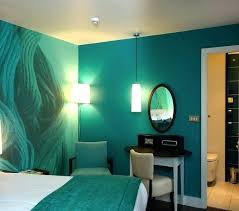 Nice Color For Bedroom Best Color To Paint Bedroom Best Colour To Paint  Walls Well Suited